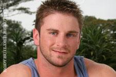 Brock Magnum