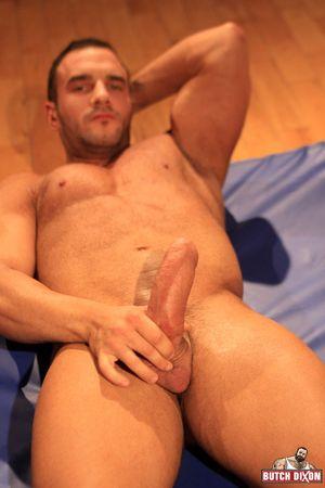 Babes fernanto kolunga nude vip only shemales