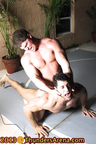 Vinny_vs_Dominic_IMG_2440