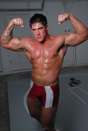 New_Wrestler_STL_Last Viewed Face - 21