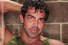 Alex Cobel