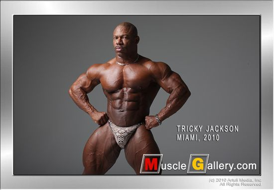 Tricky_jackson_02