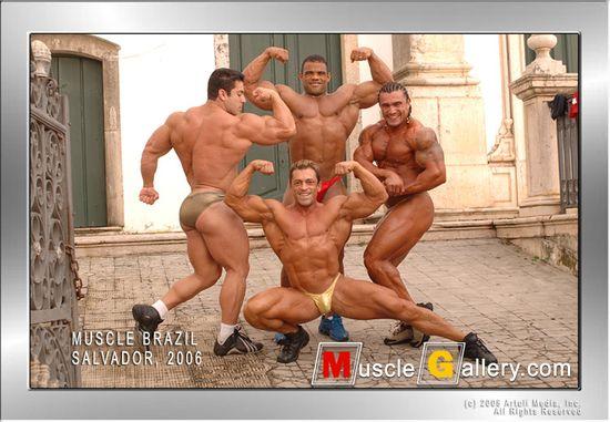 Muscle_brazil_01
