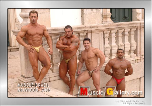 Muscle_brazil_02