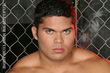 Mike Rios