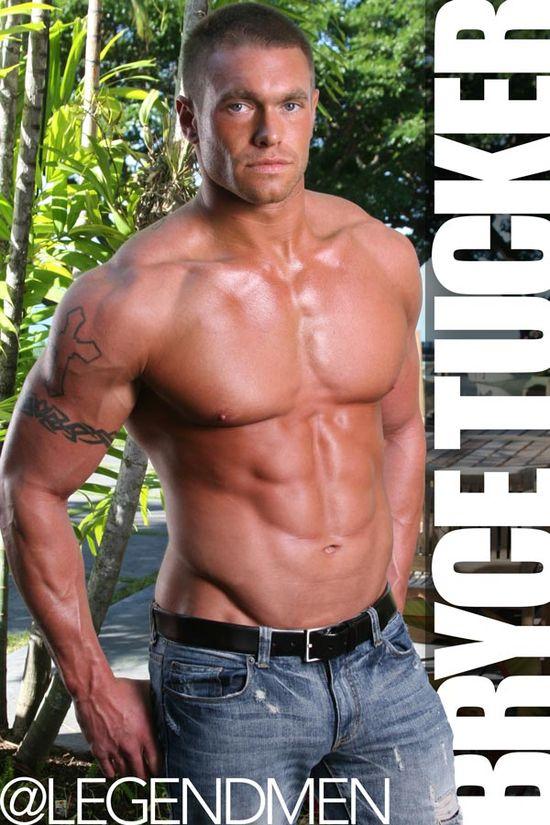 Bryce-Tucker_hp1