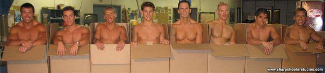 Box_guys_l