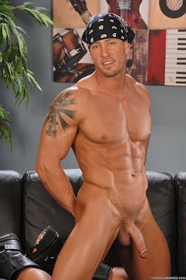 Cody Cummings