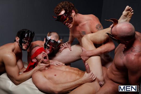 MaskedMenJIZZORGY (14)