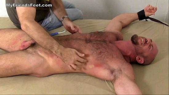 matt_stevens_tickled_naked_11