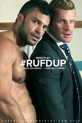 Rufdup (10)