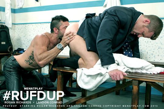Rufdup (9)