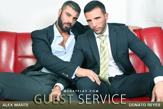 Guest-service_Aff17