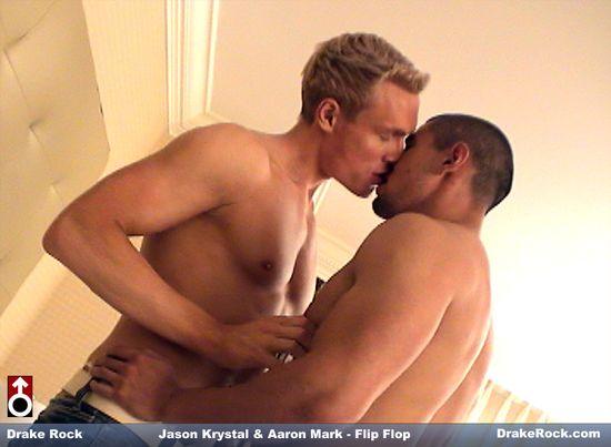 Jason_krystal_aaron_mark17