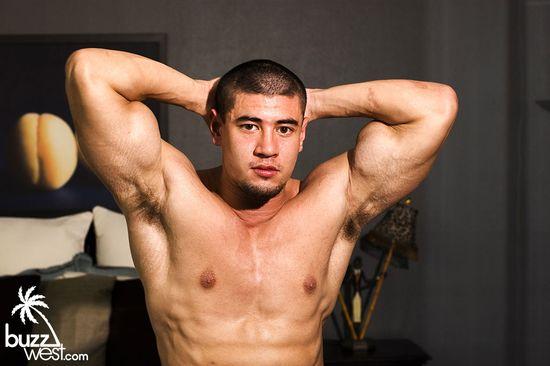 Jason Kayz: Flesh Jack