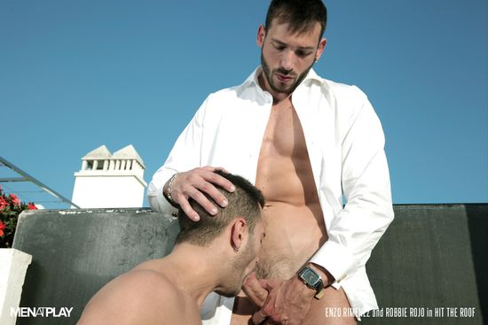 Hit-the-roof_14