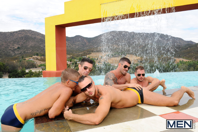 PoolPartyJIZZORGY (7)