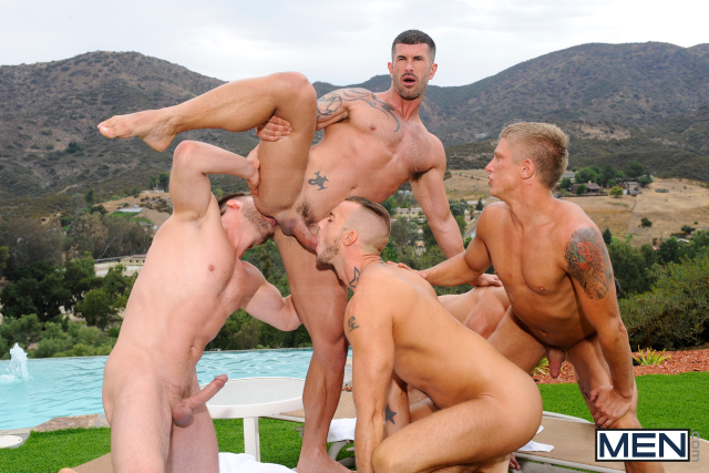 PoolPartyJIZZORGY (9)