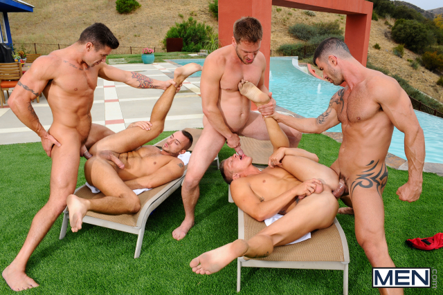 PoolPartyJIZZORGY (14)