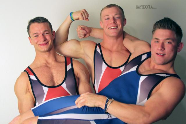 Gayhoopla-3-man-wrestle-02