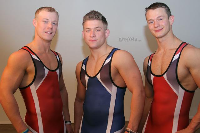 Gayhoopla-3-man-wrestle-04