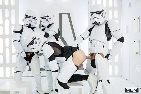 star-wars-orgy-photos