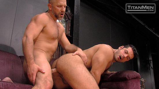 Wovr_scene01_021 Dirk Caber & Marcus Ruhl