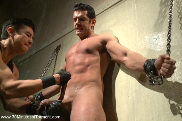 34609_3 30 Minutes of Torment Marcus Ruhl