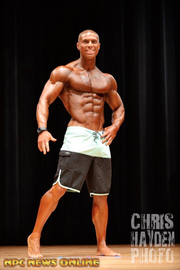 1706429 2015 NPC New England Championships