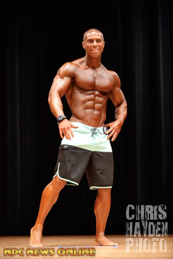 1706431 2015 NPC New England Championships