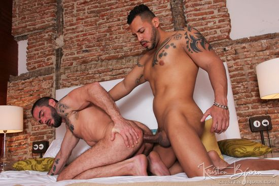 1432716675028 Casting Couch 344: Cody Banx and Viktor Rom