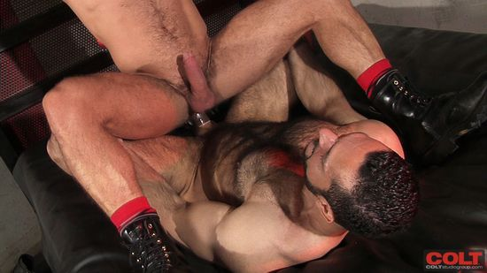 29537_022 Adam Champ and Jessy Ares