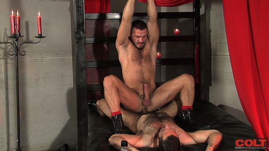 29537_023 Adam Champ and Jessy Ares