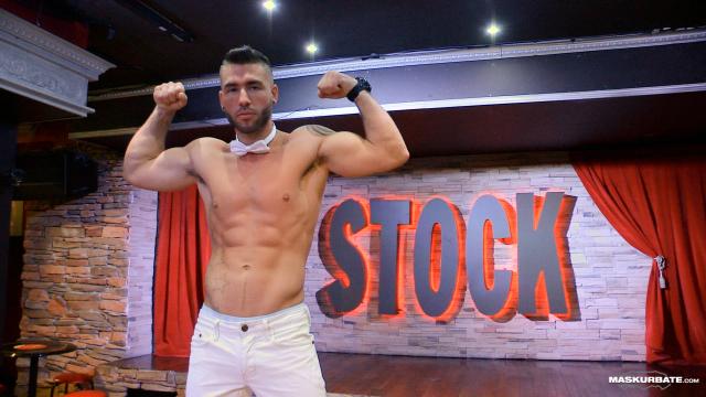 Junior Live At Stock Bar_02