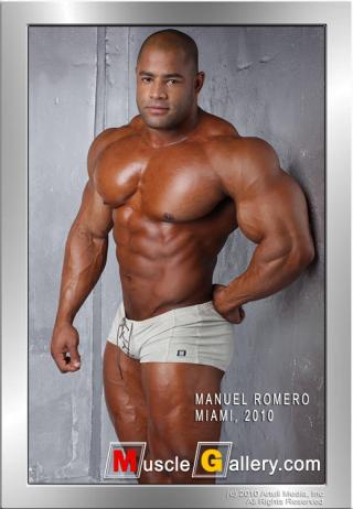 Manuelromero_03