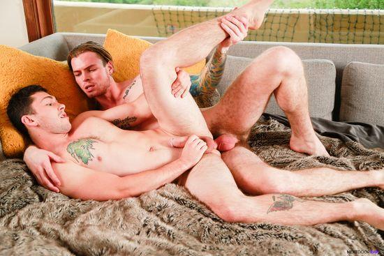 63922_10 Johnny Riley and Zane Porter in My Boyfriends Brother