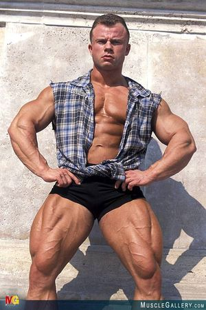 023 MuscleGallery Andrej Mozolani