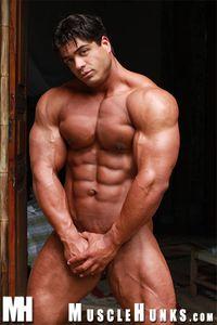 Brutusdifino_musclehunks_03