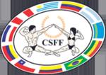 CSFF-IFBB