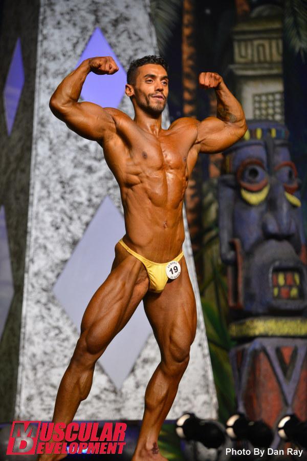 50475-mahmoud-reza-5_final