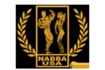 NABBA USA