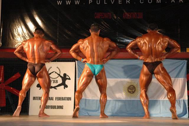 2008 Campeonato Argentino FAM / IFBB_DSC_5F0478