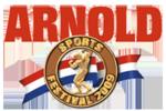 Arnold Classic 2009