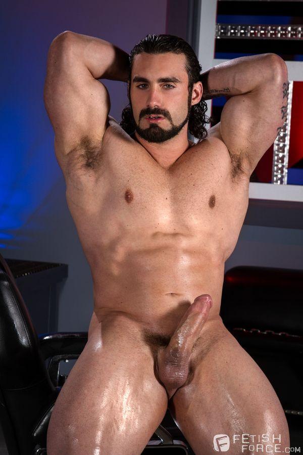 Male bodybuilder twink boy gay porn but you