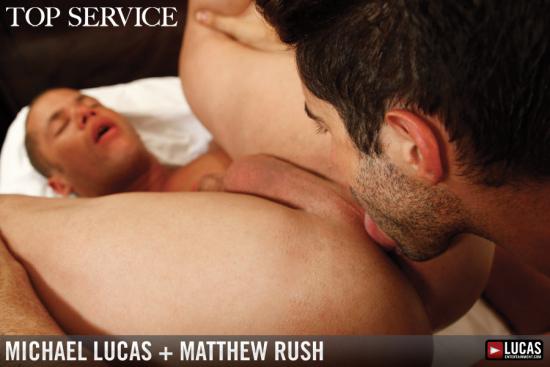 LVP116_02_Matthew_Rush_Michael_Lucas_09