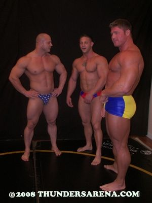 Bodybuilder_Battle_2_Desktop_Photos_image118