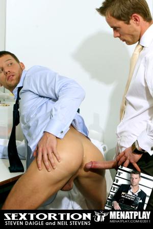SextortionPt1_aff016
