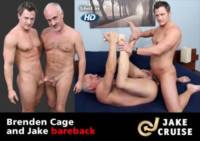Jake_050109