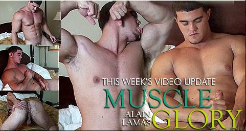 Muscle Glory