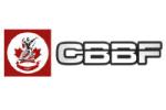 Cbbf-logo
